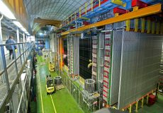 OPERA collaboration presents its final results on neutrino oscillations