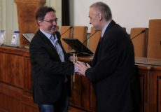 SEMINAR: Prof. Dr. Zoran Hadžibabić
