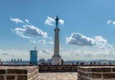 НАЈАВА: Водећи космолози стижу у Београд
