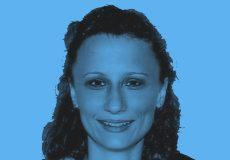 SEMINAR: dr Sonja Predin