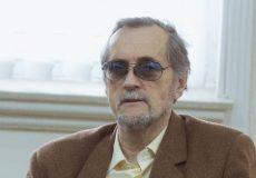 HONOURS: Professor Adžić Receives Saint Sava Award