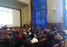 ДОГАЂАЈИ: Дани Обједињеног института за нуклеарна истраживања у Србији