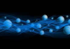 RESEARCH: Novel work on repulsive interaction of photons