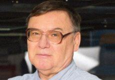 INTERVIEW: Dr Milivoj Belić