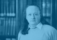 СЕМИНАР: др Марко Војиновић