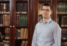 ИСТРАЖИВАЊА: Машинско учење у служби физике честица