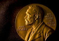ИЗ МЕДИЈА: Нобелова награда за физику 2021.